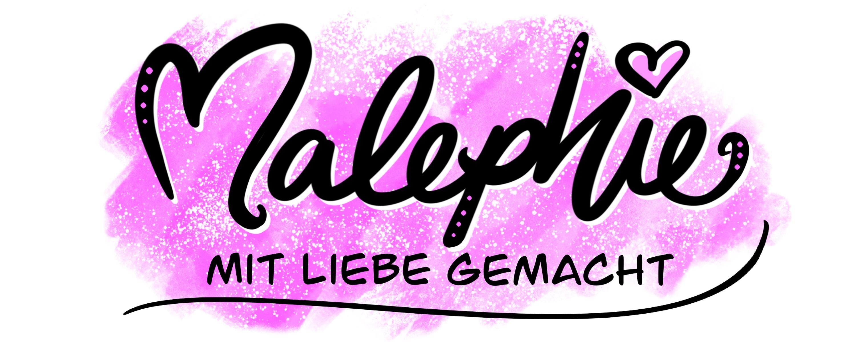 Malephie-Logo